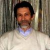 Владимир Авдонин