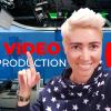 Юля VideoMarket