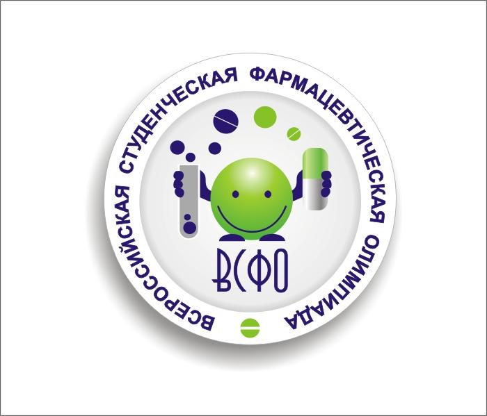 лого ВСФО