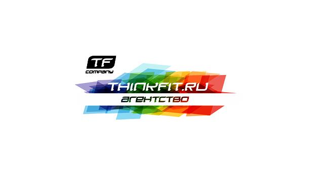 ThinkFit 3