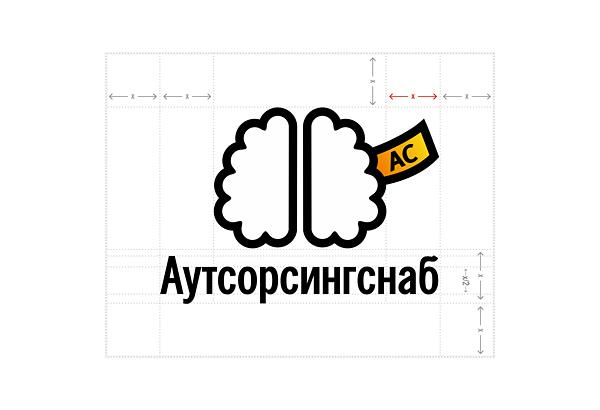 Аутсорсингснаб (победитель конкурса)