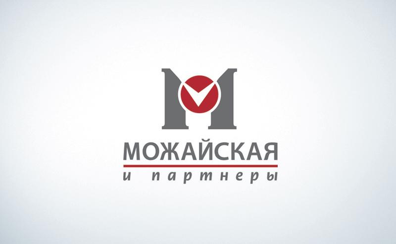 """""""Можайская и партнеры"""""""