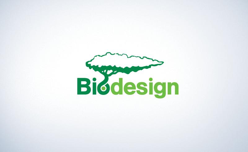 """Biodesign"""