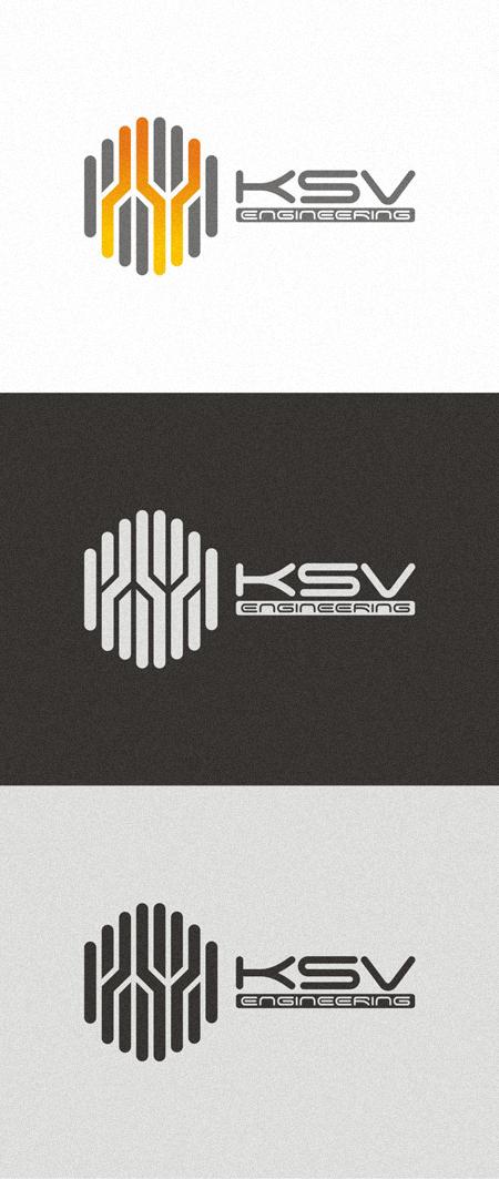KSV-engineering