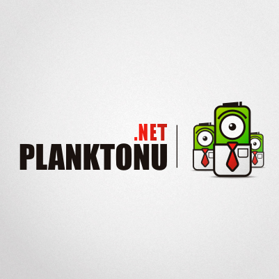 Planktonu.net