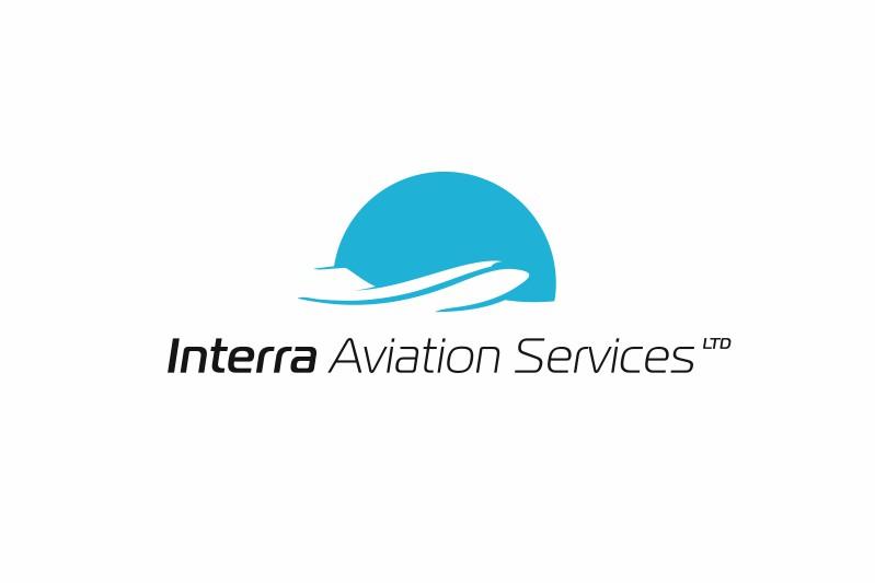 Interra Aviation Services