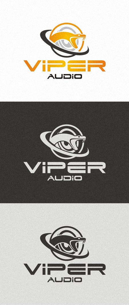ViperAudio