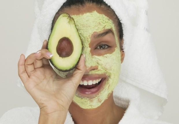 """Полезные свойства авокадо: какая она, """"крокодиловая груша""""?"""