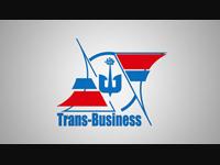 Видео. Анимация лого