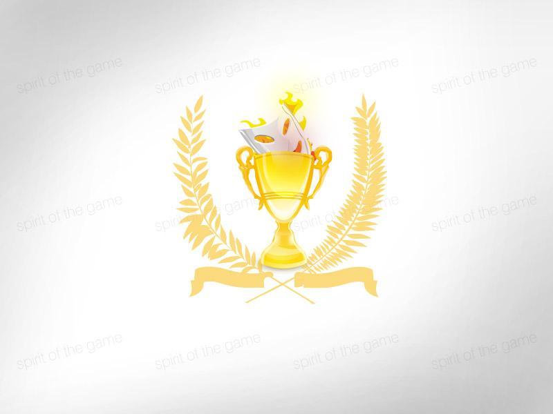 Логотип для Интернет-казино