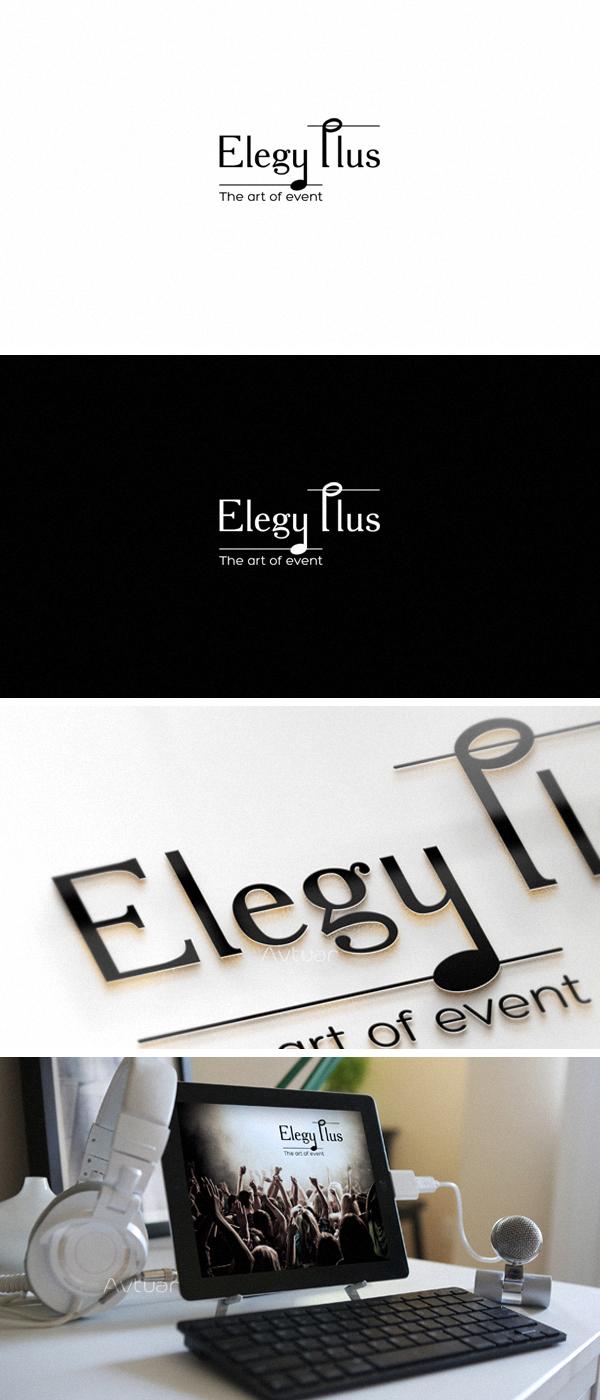 Elegy Plus