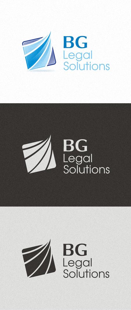 BG Legal