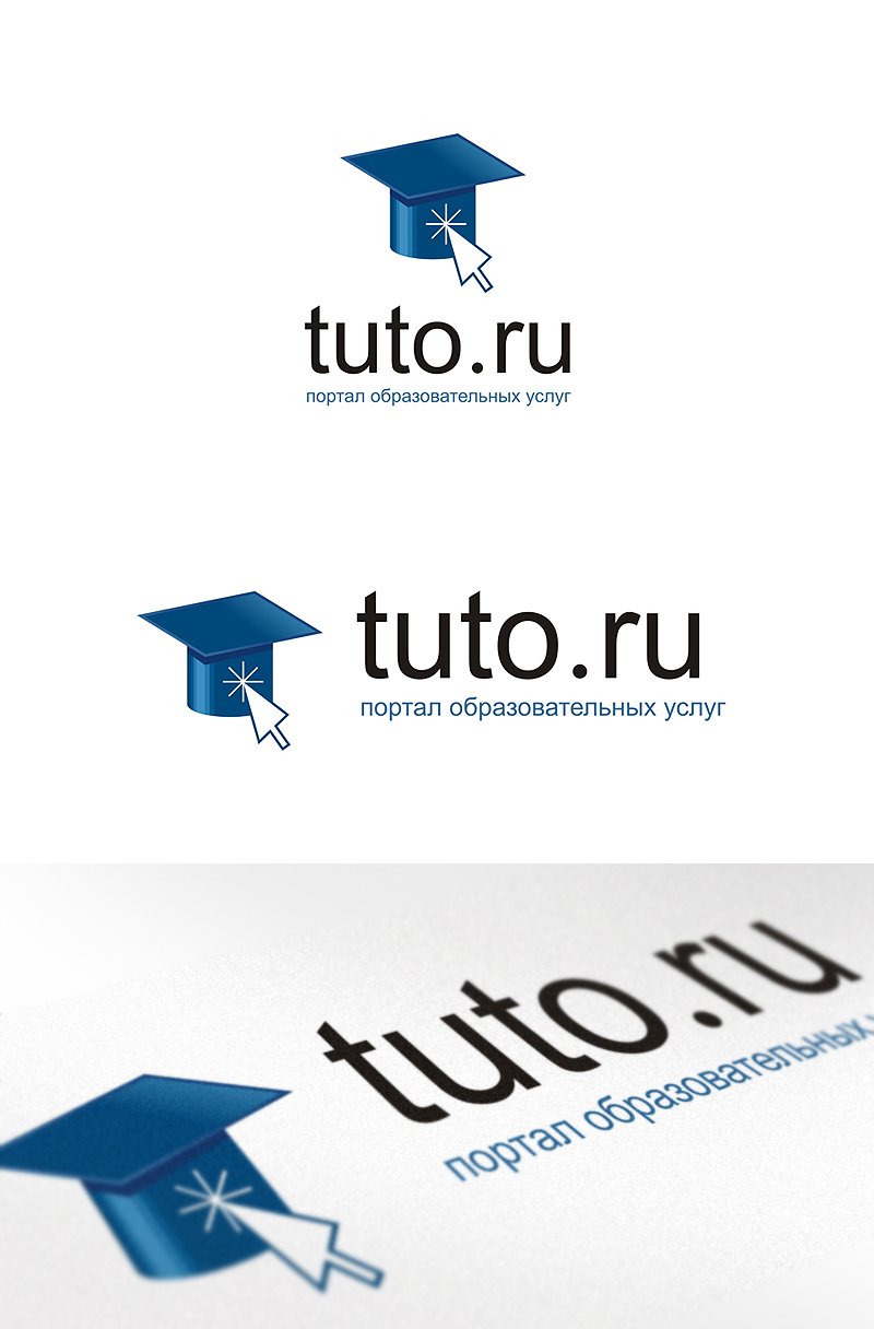 tuto.ru
