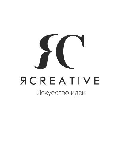 ЯCREATIVE. Искусство идеи