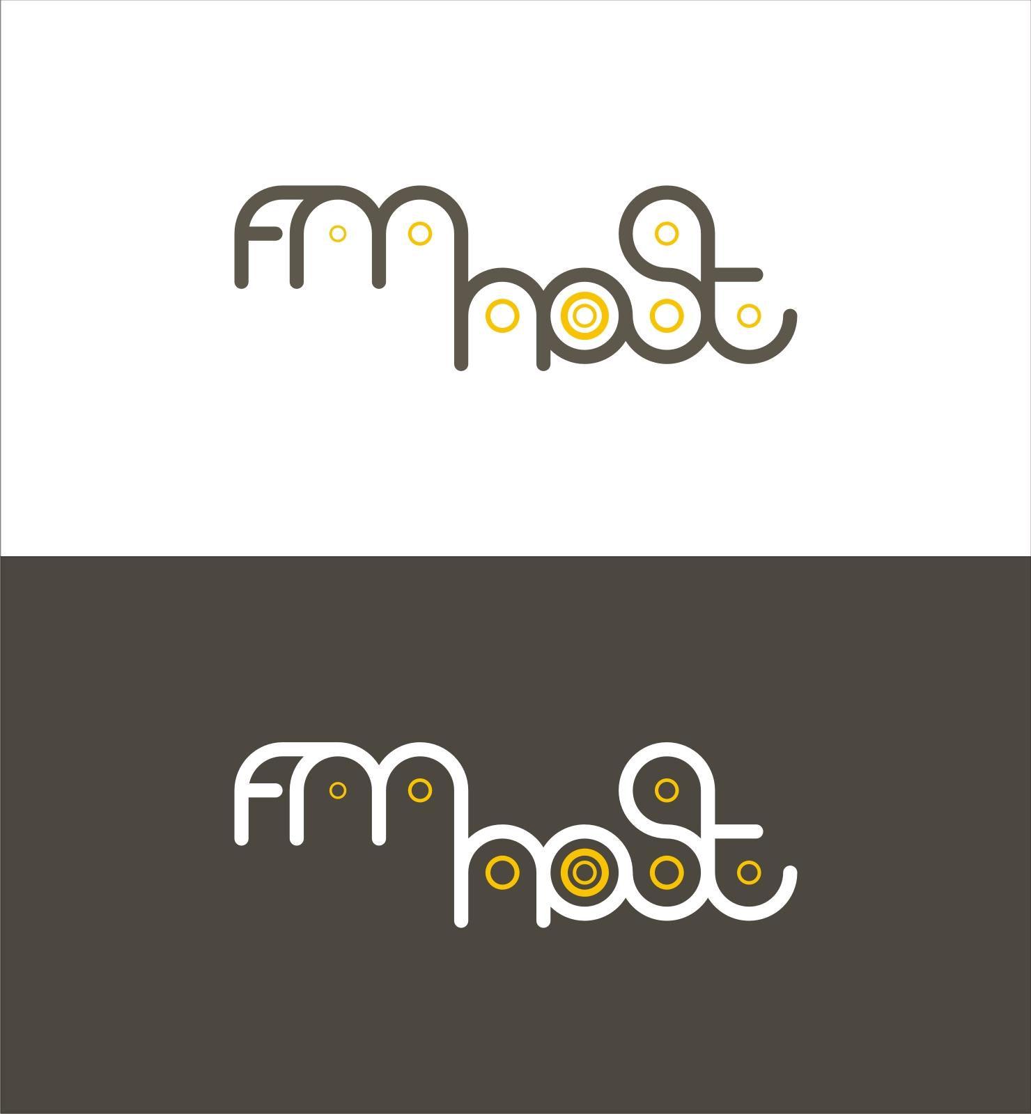 FM-Host