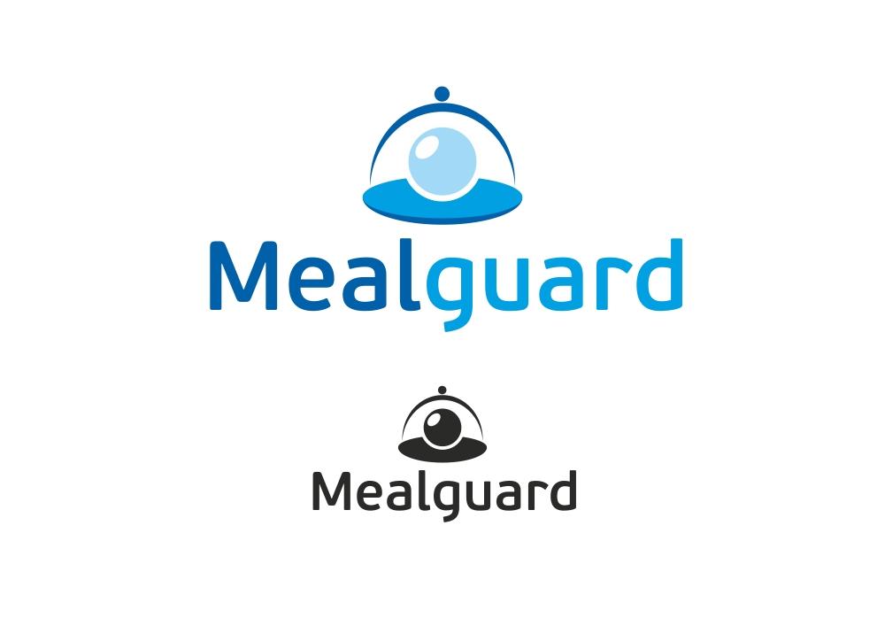 Mealguard