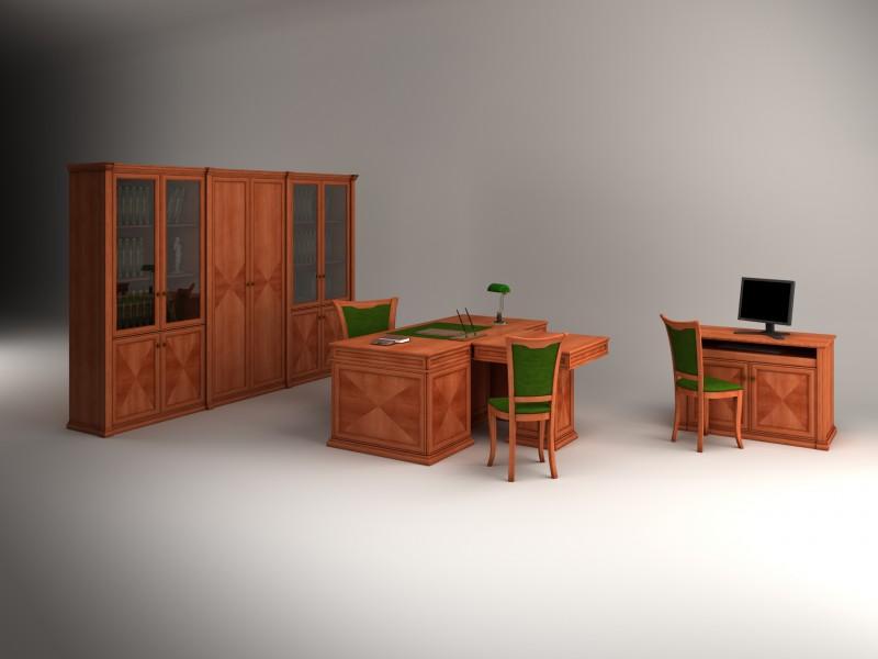 Мебель Sforza