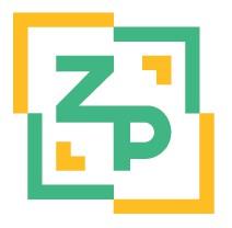 Zador Production