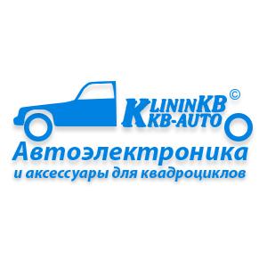 Интернет-магазин автозапчастей