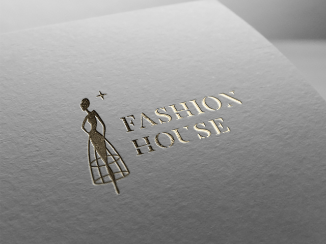 FASHION HOUSE