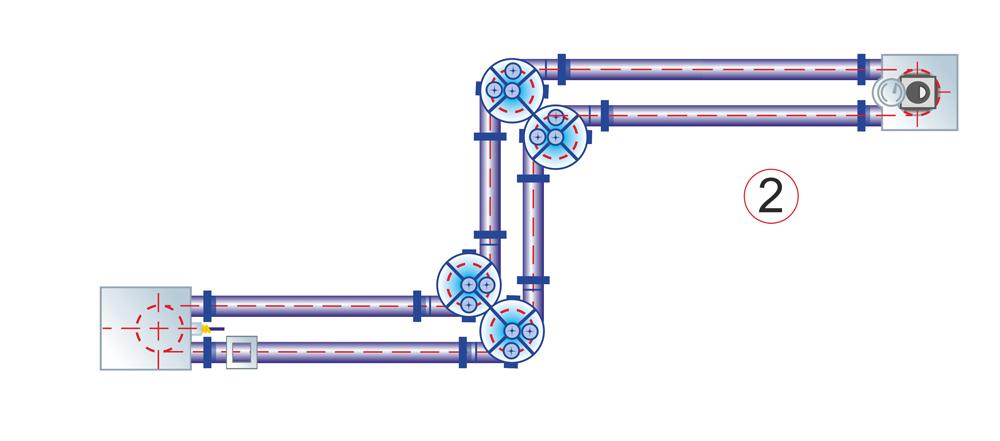 Техническая схема 2 (Corel)