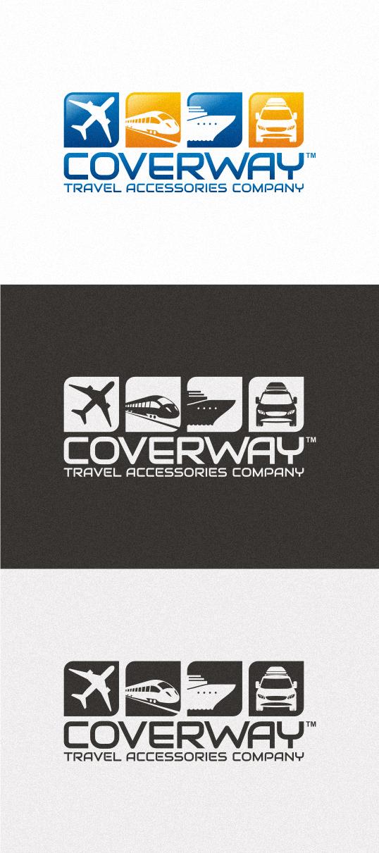CoverWay