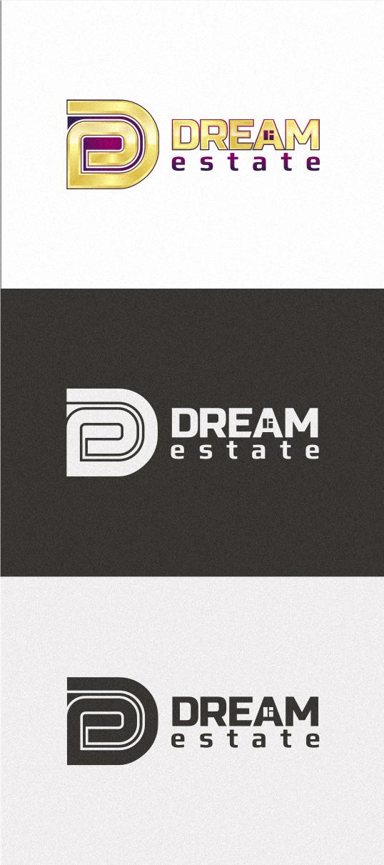 DreamEstate