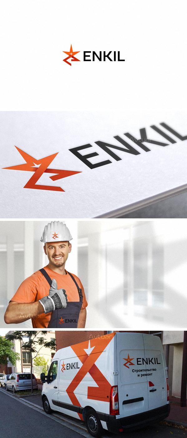 ENKIL