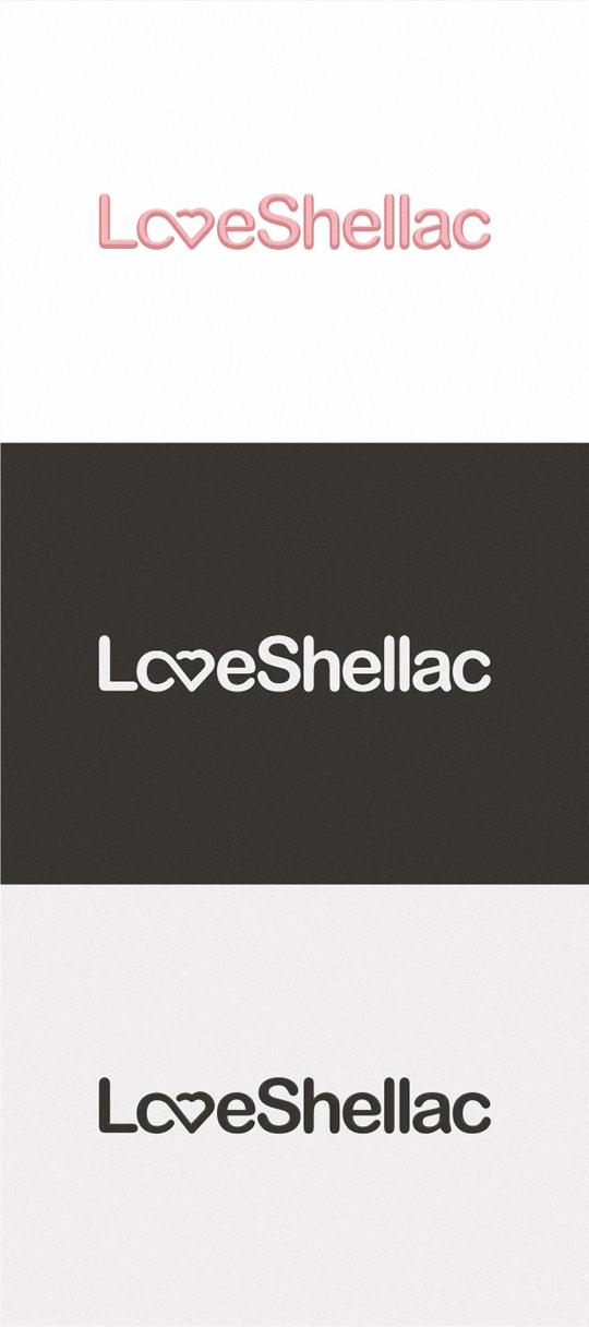 LoveShellac
