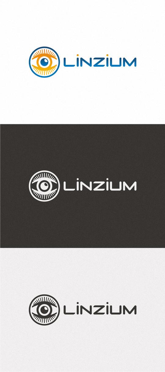 Linzium