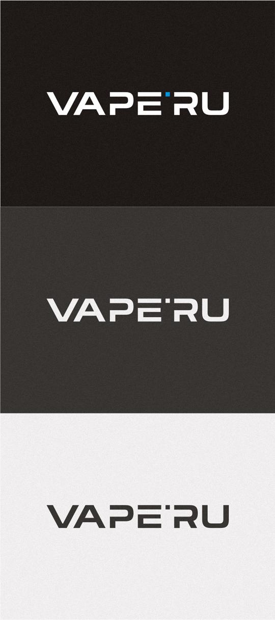 Vape.ru
