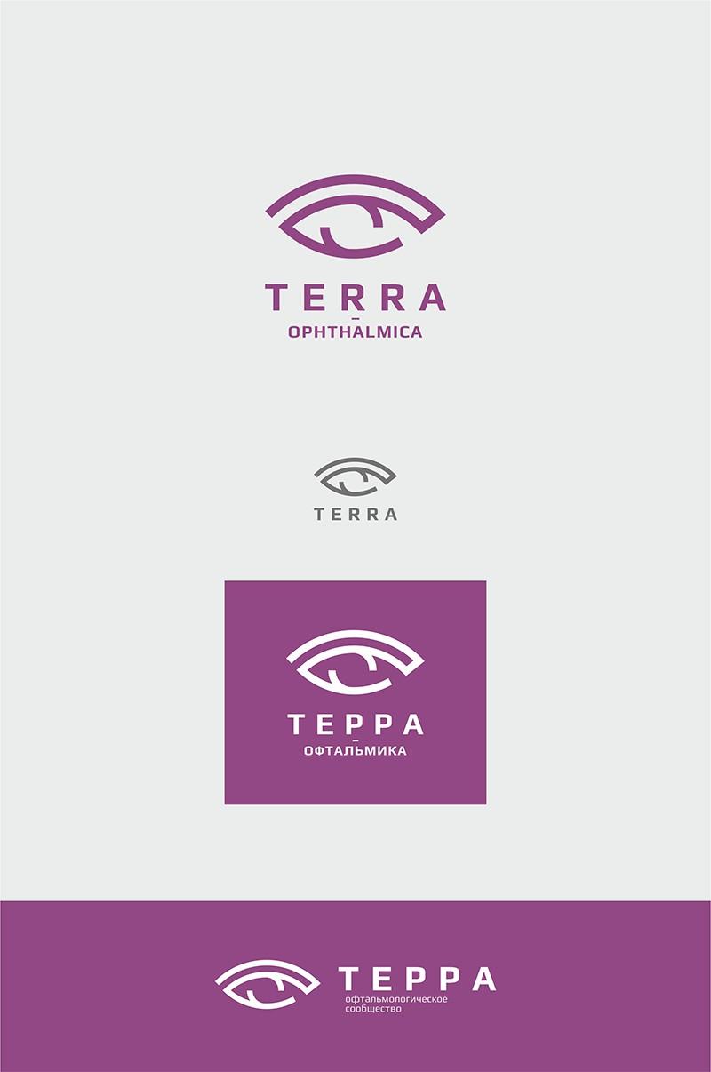 Терра-Офтальмика