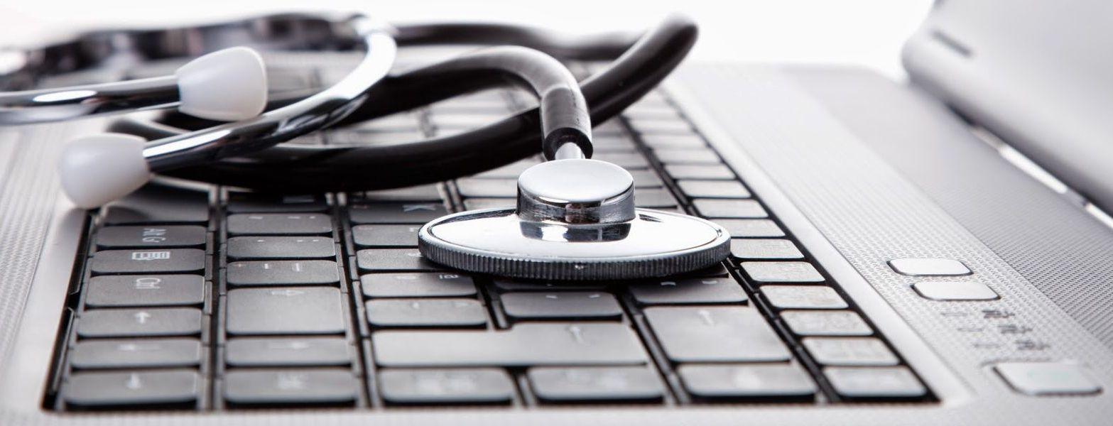 Текст на главную сайта компании компьютерной диагностики