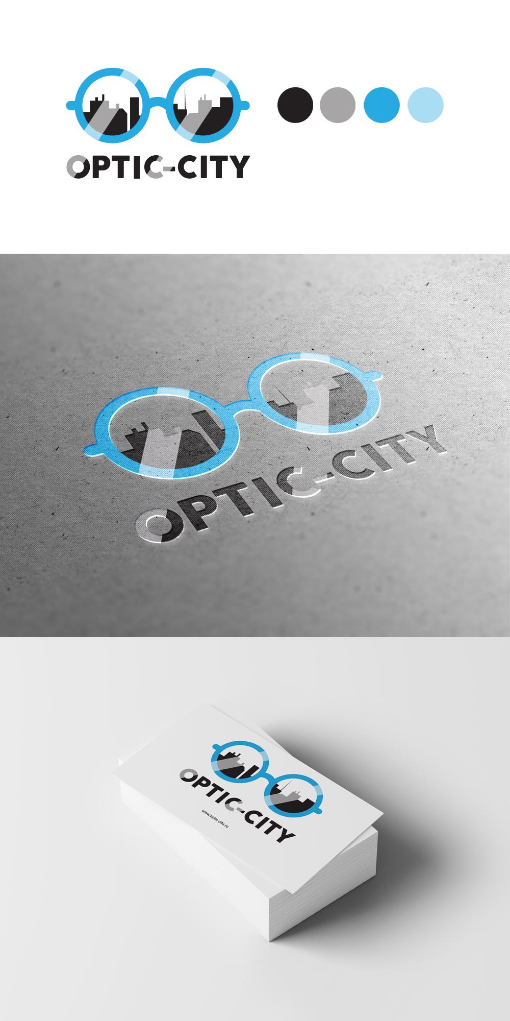 OPTIC-CITY