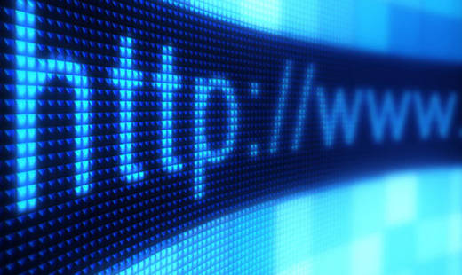 Перевод с немецкого описания и условий онлайн-сервиса