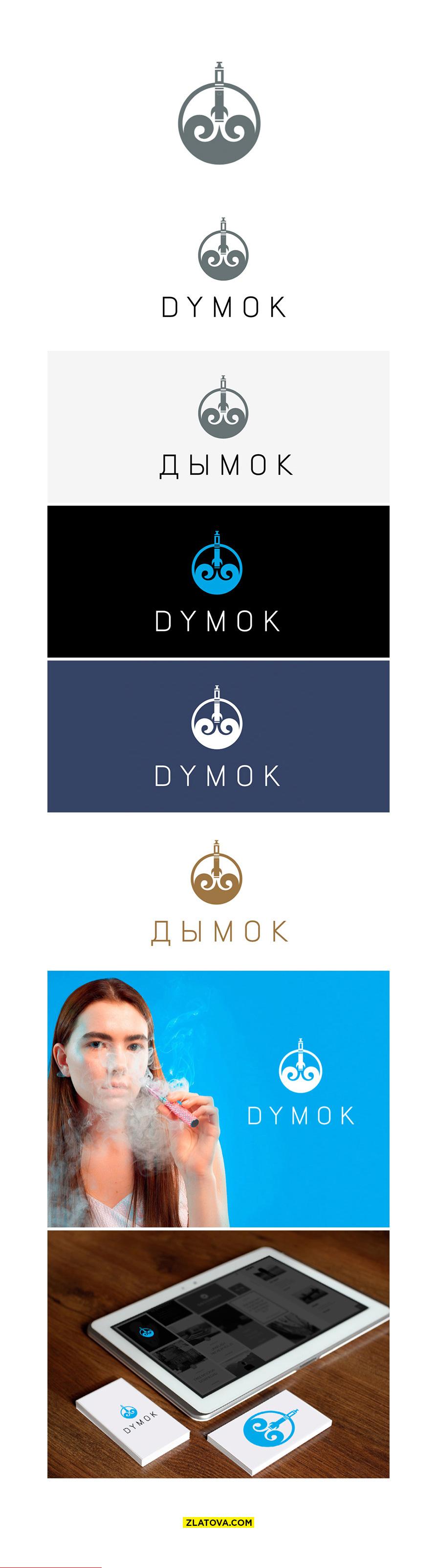 DYMOK