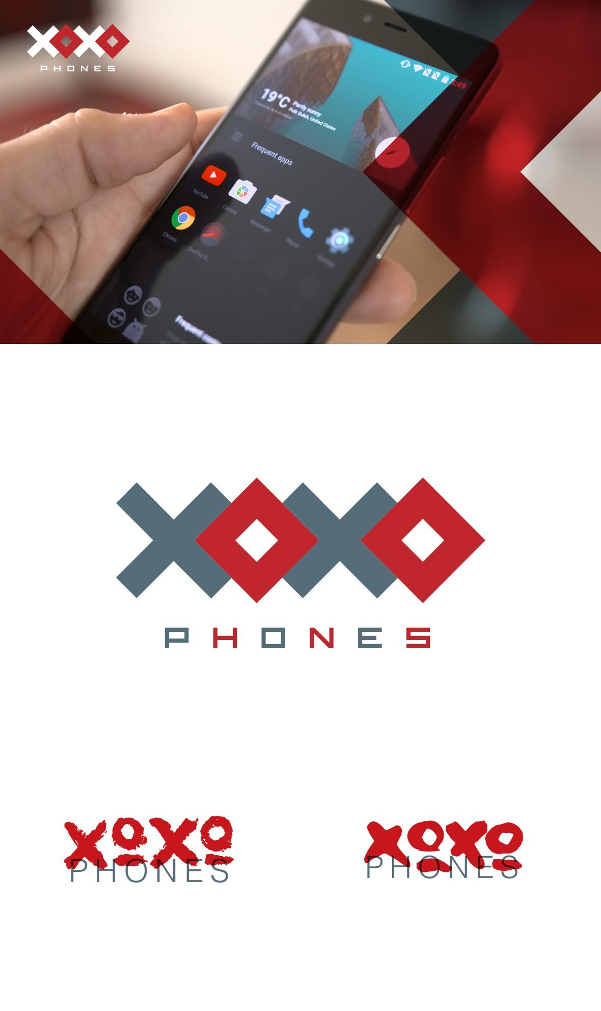 xoxophone
