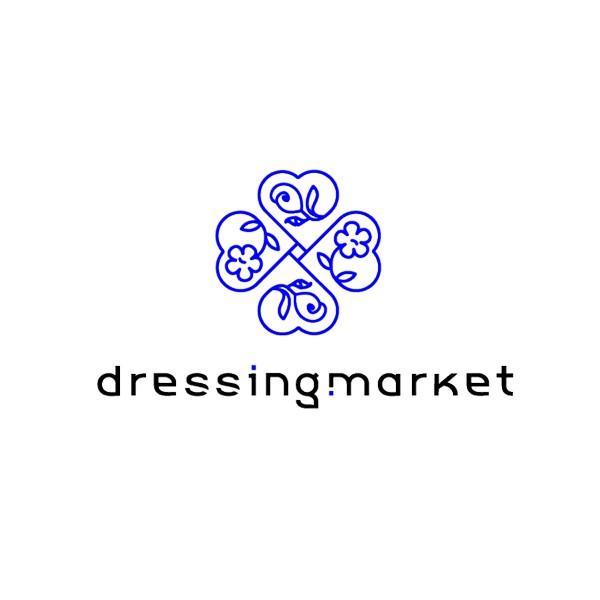 Dressing.market