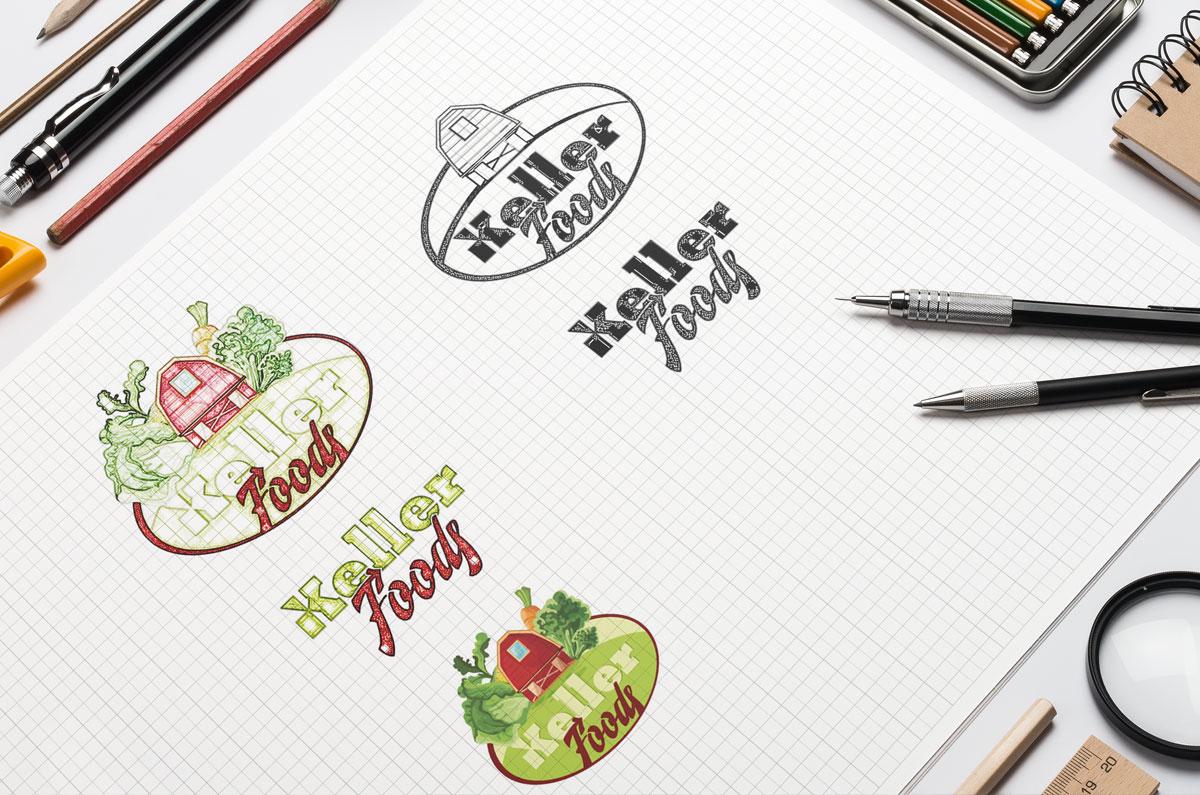 Keller Foods