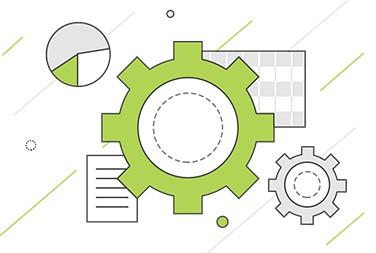 Разработка ПМИ и прочей проектной документации