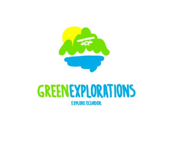 Логотип 2014