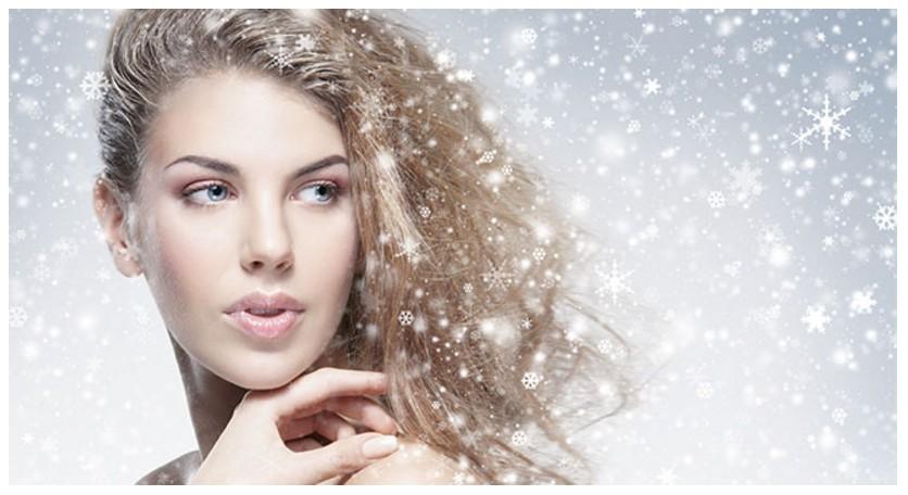 Полезные советы: как ухаживать за сухими волосами