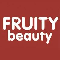 fruitybeauty: продвижение бренда джемов