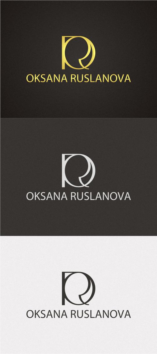 Оксана Русланова