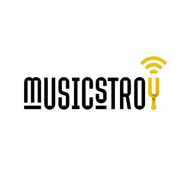 Musicstroy
