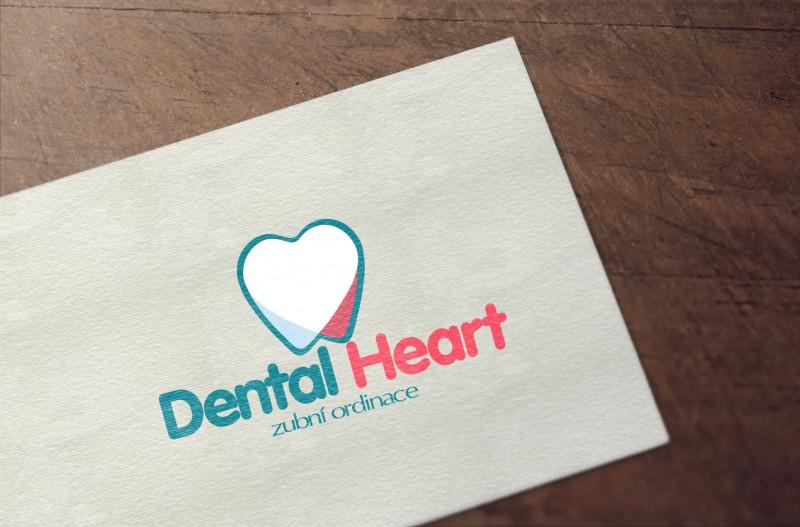 Dental Heart 2