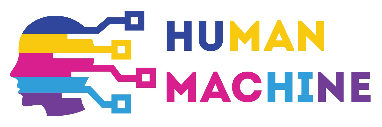 Логотип ИТ компании