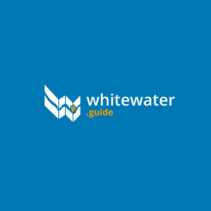 Whitewater.guide