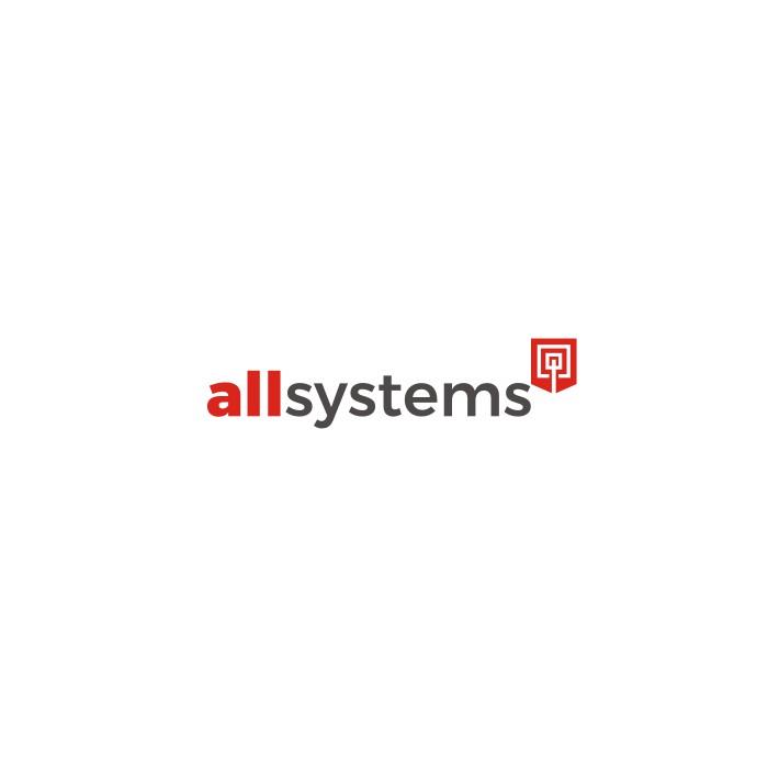 Allsystems