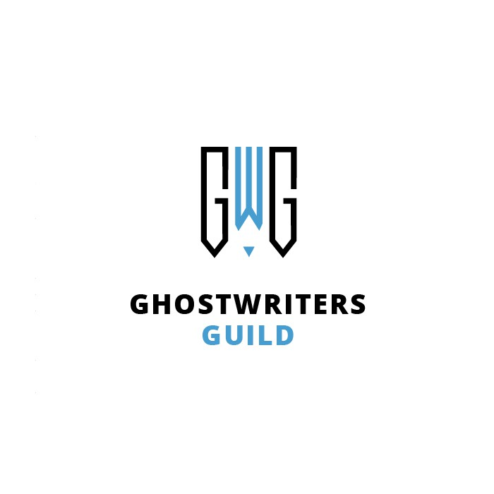 Ghostwritersguild